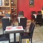 Photo of La Table Cathare