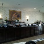 Baymont Inn & Suites Florence/Cincinnati South照片