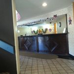 Φωτογραφία: Baymont Inn & Suites Florence/Cincinnati South