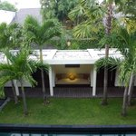 Photo de Anantara Vacation Club Bali Seminyak