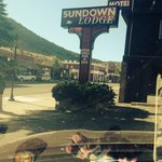 Sundown Lodge의 사진