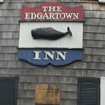 The Edgartown Inn resmi