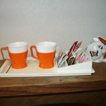 Remember cups like these?