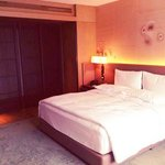 Foto de The East Hotel Hangzhou