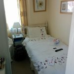 Foto de Witchingham Bed & Breakfast
