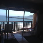 Inn at Avila Beach Foto