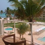Photo de The Westin Puntacana Resort & Club