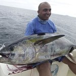 Foto de Panama Big Game Fishing Club