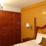 Φωτογραφία: Aranwa Cusco Boutique Hotel