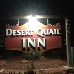 Photo of Desert Quail Inn