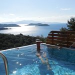 Photo of Skiathos Gea Villas