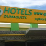 Photo de Go Hotels Dumaguete
