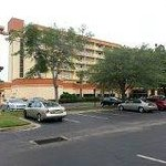 Photo of Comfort Inn Orlando/ Lake Buena Vista