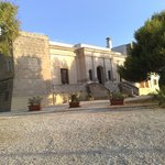Villa Boschetto B&B - Apartmentsの写真