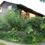 Zwei Eichen - Bed & Breakfast in der Nordheide