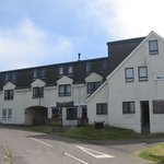 Foto de The Millcroft Hotel
