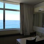 صورة فوتوغرافية لـ ‪BEST WESTERN PLUS Sol Ipanema Hotel‬