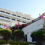 Photo of Bella Napa Bay Hotel