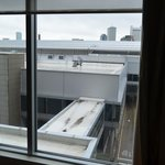 Φωτογραφία: The Westin Boston Waterfront