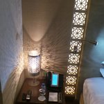 Photo de Arumaila - Souq Waqif Boutique Hotels