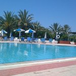 Photo de Helios Bay Hotel