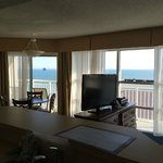 BEST WESTERN PLUS Carolinian Oceanfront Inn & Suites照片