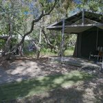 Foto de Great Keppel Island Holiday Village