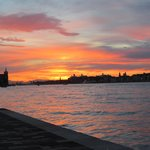 Photo de Domina Home Giudecca