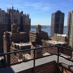 Foto di Hilton Manhattan East