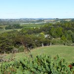 Foto Matakana Country Lodge