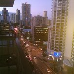 Photo de Vibe Hotel Gold Coast