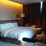 Intercontinental Fuzhou Foto