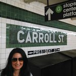 Carroll Gardens House의 사진