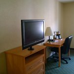 Photo de Hampton Inn Sheridan