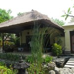Taman Sari Bali Resort & Spa照片