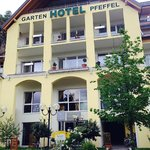 Photo of Gartenhotel & Weingut Pfeffel Durnstein