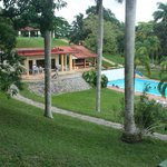 Photo of Villa Aguas Claras