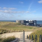 Photo of Budersand Hotel - Golf & Spa