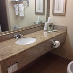 Foto van Wingate by Wyndham Virginia Beach / Norfolk Airport
