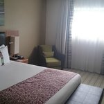 Φωτογραφία: Holiday Inn Reading M4 Jct10