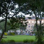 Photo de Blythswood Square