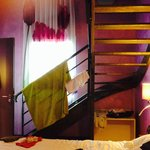 Foto Ibis Styles Bourges
