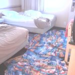 Photo de Motel 6 Turlock