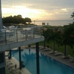 Photo de Radisson Blu Hotel, Maputo