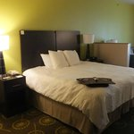 Photo de Hampton Inn Saint Robert/Fort Leonard Wood