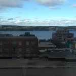 Foto di Cambridge Suites - Halifax