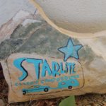 Foto The Starlite Campground