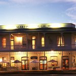 Billede af The Martinborough Hotel - Heritage Boutique Collection