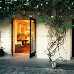 The Martinborough Hotel - Heritage Boutique Collection의 사진