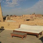 Foto de Siwa Dream Lodge
